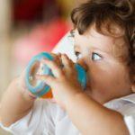 Novas recomendações de sucos para crianças – parte 2