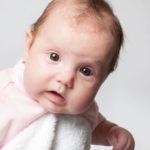 Meu bebê tem refluxo! E agora?