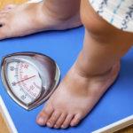 Seu filho está acima do peso? Veja porque isso pode ser um problema