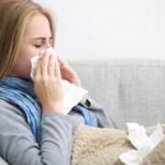 Tudo o que você precisa saber sobre a gripe