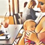 MAMAfesto – por um amamentar livre