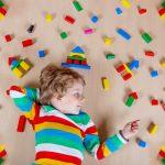 Vacina X Autismo: o que você precisa saber