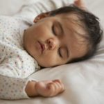 Regressão do sono: o que é isso?