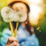 Dia Mundial da Alergia
