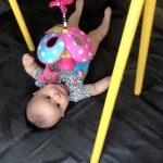 O que faz uma criança feliz de verdade?