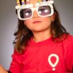 Série: Segurança é tudo! – Como curtir o carnaval com os pequenos de forma segura