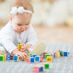 Conheça os sinais de autismo em bebês