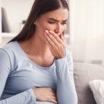 Gestantes e puérperas são grupo de risco pro COVID-19?