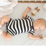 Morte Súbita do Lactente (SMSL) – Por que acontece? GUIA DO SONO SEGURO DO BEBÊ