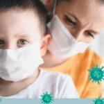 O que a pandemia roubou das nossas crianças?